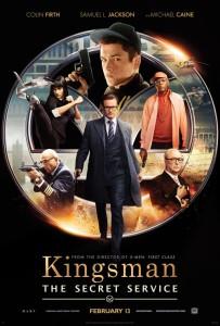 Kingsman